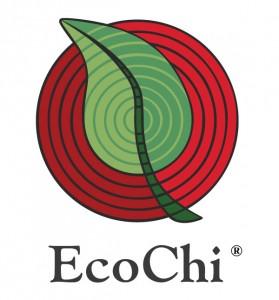 EcoChi_Logo_Color
