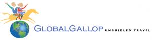 GlobalGallop