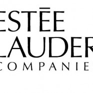 Breakwater Client: Estee Lauder