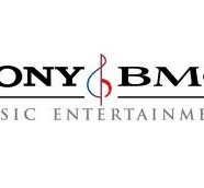 Breakwater Client: Sony/BMG Music Entertainment