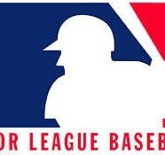 Breakwater Client: Major League Baseball