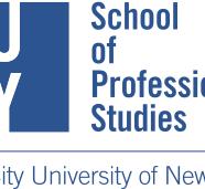Breakwater Client: City University of New York