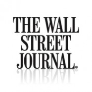 Jaye Smith and Reboot Your Life featured in the Wall Street Journal!